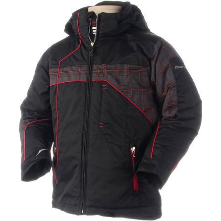 Obermeyer Slider Jacket (Boys') -