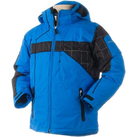 Obermeyer Slider Jacket (Boys') -