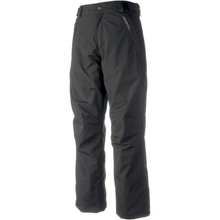 Obermeyer Railyard Pants (Men's) -
