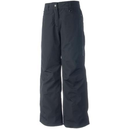 Obermeyer Sundance Pants (Girls') -