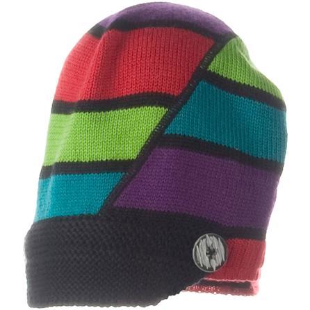 Obermeyer Eden Hat (Women's) -