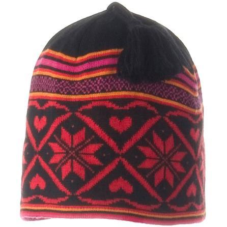 Obermeyer Gretta Hat (Women's) -