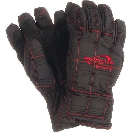 Obermeyer Alpine Gloves (Kids') -
