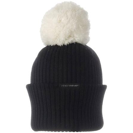 Obermeyer Caden Hat (Kids') -