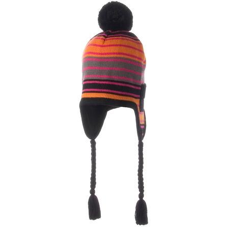 Obermeyer Kiki Hat (Kids') -