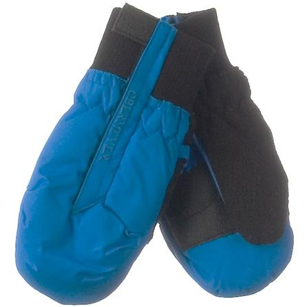 Obermeyer Thumbs Up Mitten (Toddlers') -