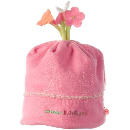 Obermeyer Violet Hat (Toddler Girls') -