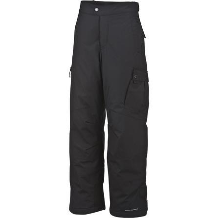 Columbia Sportswear Ice Fall Snow Pant (Boys') -