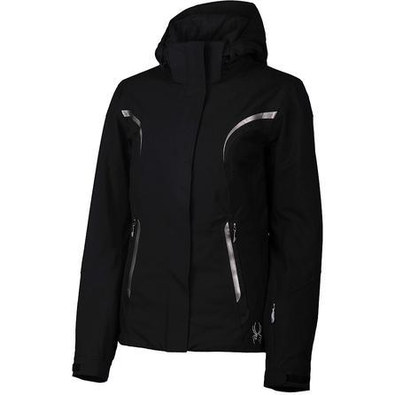 Spyder Volt Insulated Ski Jacket (Women's) -