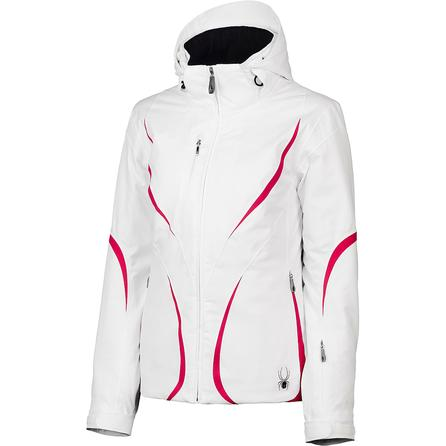 Spyder Breaker Insulated Ski Jacket (Women's) -