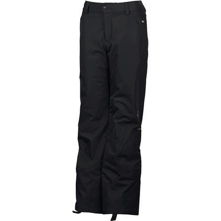 Spyder Winner Insulated Ski Pant (Women's) -