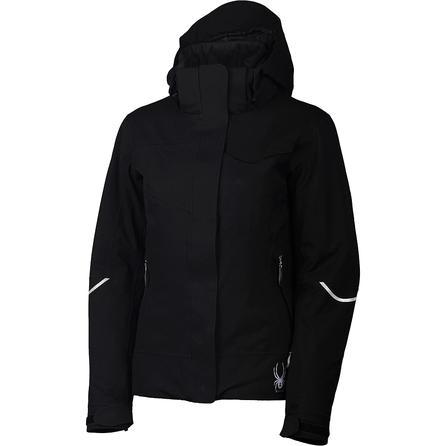 Spyder Hitch Insulated Ski Jacket (Women's) -