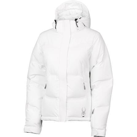 Spyder Breakout Down Ski Jacket (Women's) -