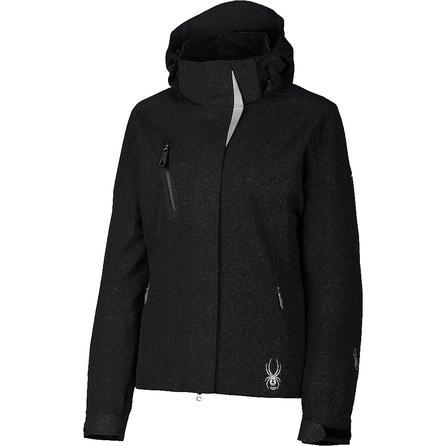 Spyder Tresh Insulated Ski Jacket (Women's) -