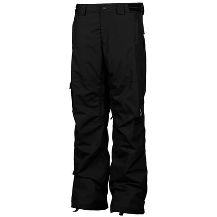 Spyder Trouble Maker Pant (Mens') -