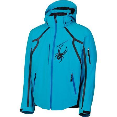Spyder Esper Insulated Ski Jacket (Men's) -