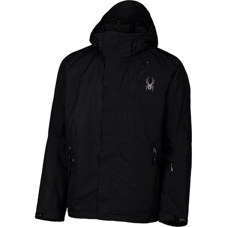 Spyder Voyager Insulated Ski Jacket (Men's) -