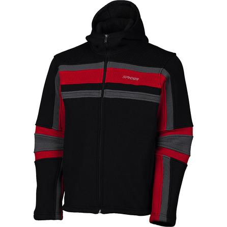 Spyder Podium Sweater (Men's) -