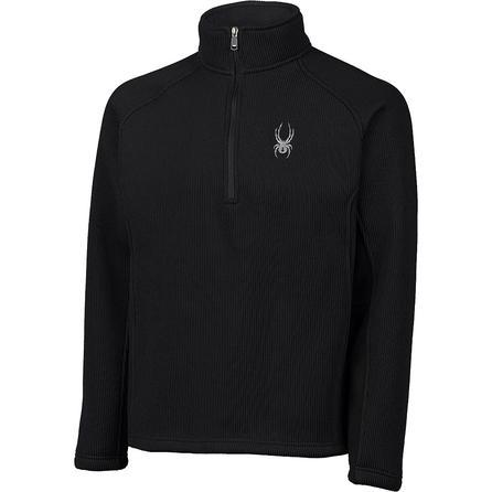 Spyder Core 1/2-Zip Sweater (Men's) -