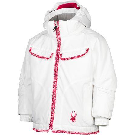 Spyder Bitsy Mynx Ski Jacket (Toddler Girls') -