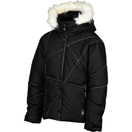 Spyder Hottie Ski Jacket (Girls') -