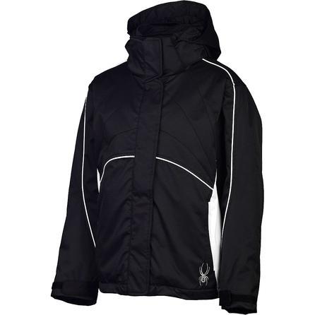 Spyder Recluse System Ski Jacket (Girls')  -