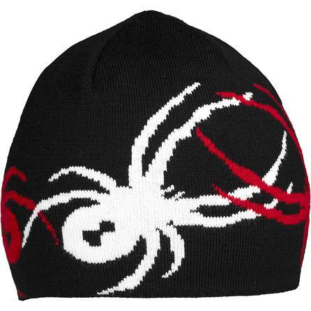 Spyder Bug Band Hat (Men's) -