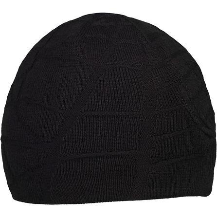 Spyder Nebula Hat (Men's)  -