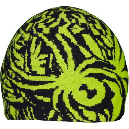 Spyder Conquest Hat (Men's) -