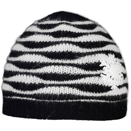 Spyder Juniper Hat (Women's) -