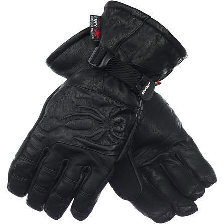 Spyder Rage Glove (Mens') -