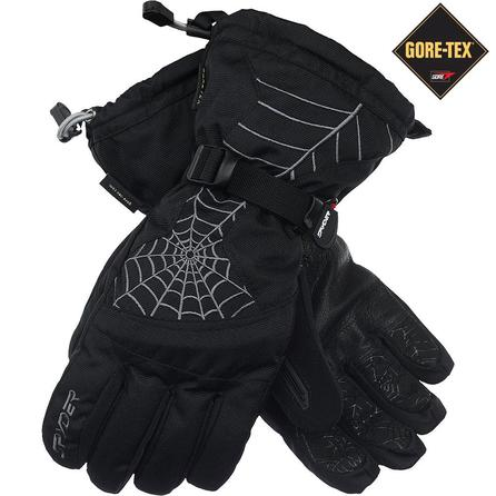 Spyder Over Web GORE-TEX Glove (Men's) -