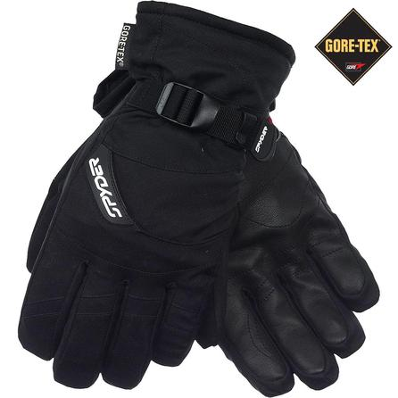 Spyder Synthesis GORE-TEX Glove (Women's) -