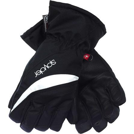Spyder Quest Glove (Kids') -