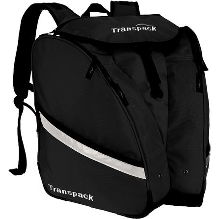 Transpack XT Pro Boot Bag -