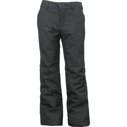Spyder Soul Insulated Ski Pant (Women's) -