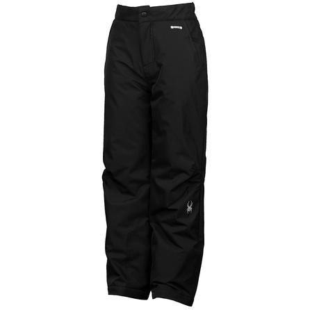 Spyder Mimi Ski Pants (Girls') -