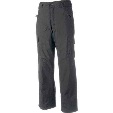 Obermeyer Cargo II Ski Pant (Men's) -