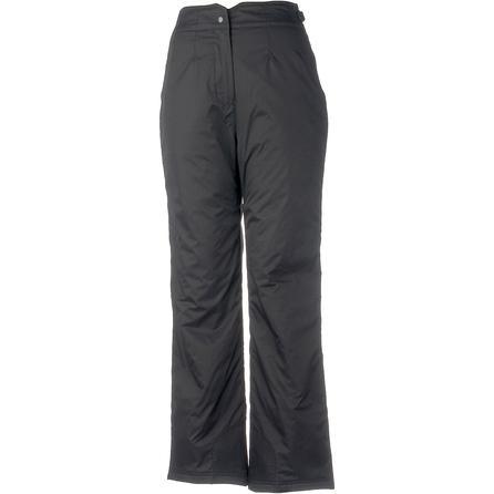 Obermeyer Sugarbush Petite Ski Pant (Women's) -