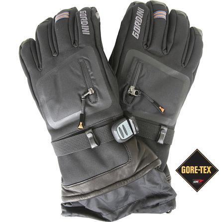 Gordini GORE-TEX Fuse 2-in-1 Glove (Women's) -