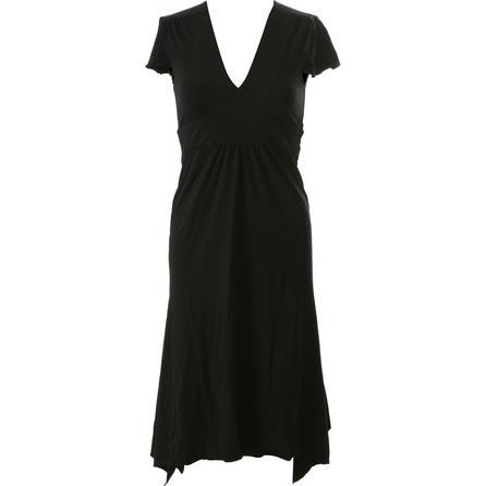 Carve Designs Paris Dress (Women's) -
