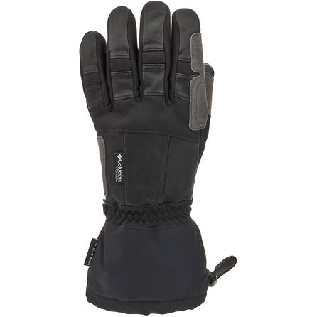 Columbia Mountain Guard Glove - Omni-Heat (Men's) -