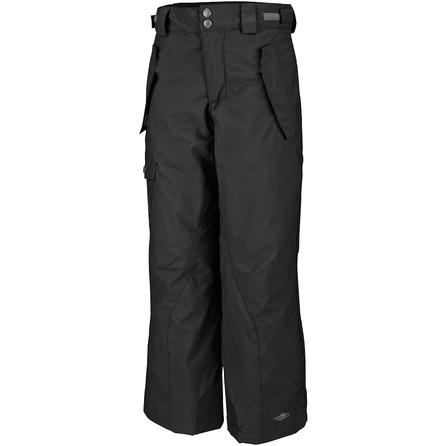 Columbia Gloves Off Pants (Boys') -