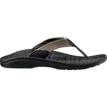 Olukai Kohola Sandals (Men's) -