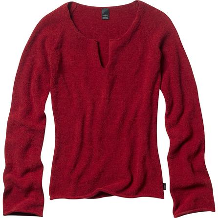 PrAna Bibbi Sweater (Women's) -