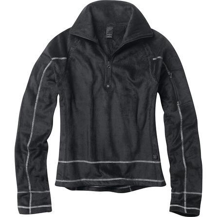 PrAna Tara Pullover Sweater (Women's) -