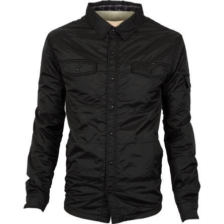 prAna Rhody Reversible Jacket (Men's) -