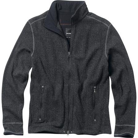 PrAna Barclay Sweater (Men's) -