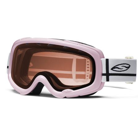 Smith Gambler Goggles (Kids) -
