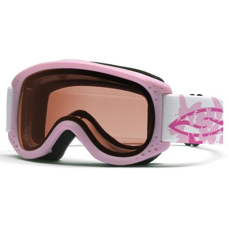 Smith Sundance Kid Goggles -